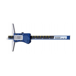 Digital Depth Caliper