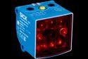 Sick Glare Sensor
