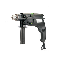 Eibenstock EHD13-1Single Speed Hammer Drill