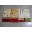 Festive Wear Garad Silk Saree, 6 M (with Blouse Piece)