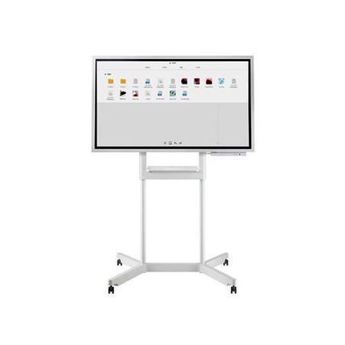 Samsung Interactive Digital Flip Board