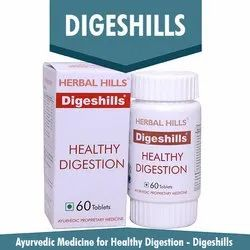 Digestive Health supplement in Mumbai, डाइजेस्टिव