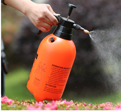 Disinfectant Sprayer - 3 LITRE- (Manual)