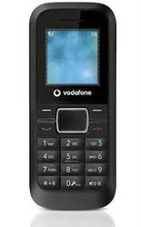 Vodafone Mobile Phone