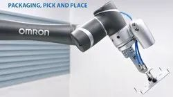 Omron TM5-900 13.5 Collaborative Robot For Assembly