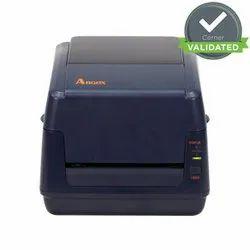 Argox P4-250 Barcode Printer