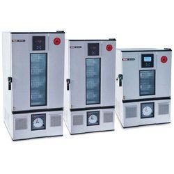REMI Blood Bank Refrigerator