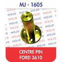 Ford 3610 Center Pin