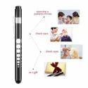 Doctor Pen Flashlight