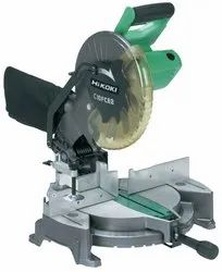 C10FCE2 Hikoki Compound Miter Saw