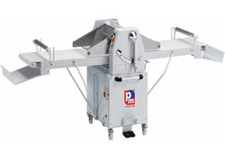 PMS-600 Sheeter Machine