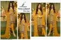 Pakistani georgette suits