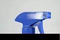 28 mm Trigger Pump