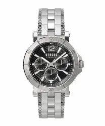Timex Men Watch VSP520418