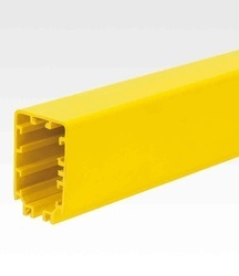 Conventional DSL Bus Bar