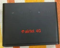 Airtel B310-927 4g Router