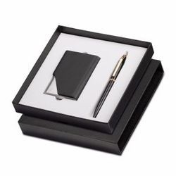 Customized Gift Boxes At Best Price In India