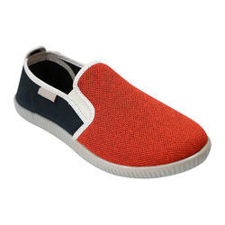 Scentra Mens Casual Flexible Shoes