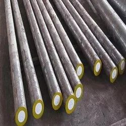 F22 Alloy Steel Bar
