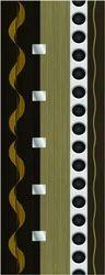 Sunmica Printed PVC Texture Door
