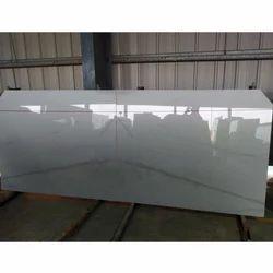 American Statuario Marble