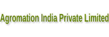 Agromation India Private Limited