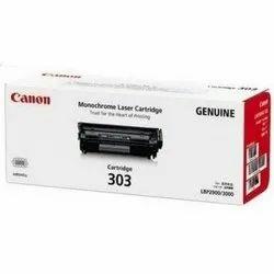 Canon 303 Toner Cartridge