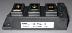 2MBI175N-120