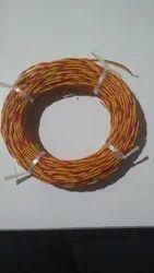 PVC Electrick wire