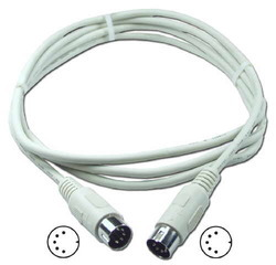 Siemens Key Board Cable