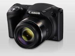 PowerShot SX430 IS Canon Camera