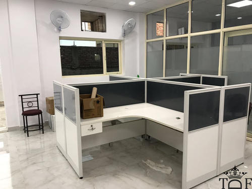 wood l shape corporate office furniture true dreams furniture id rh indiamart com corporate office furniture louisville ky corporate office furniture ltd leeds