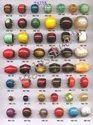 Handmade Resin Beads