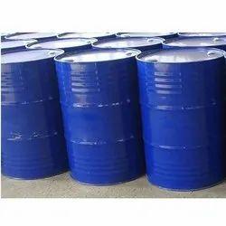 Liquid Wax ( Emulsions)