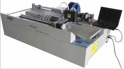 LD-602 TableTop Pick & Place Machine