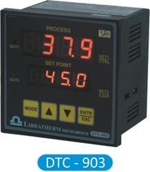 Temperature Process Controller DTC-903