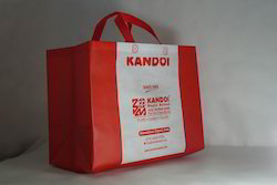 Mithai Box Type Bag