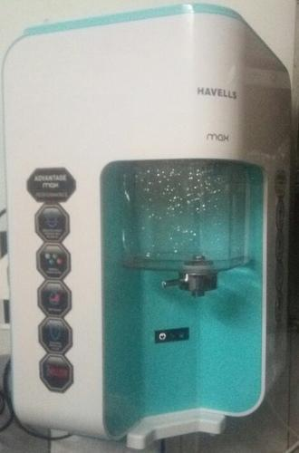 Havells Alkaline Water Purifier Price – Fashionsneakers club