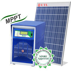 Off grid solar inverter manufacturers suppliers wholesalers utl solar off grid inverter publicscrutiny Image collections