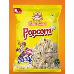 AKP Princy Popcorn, Packaging Type: Pouch