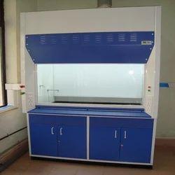 Laboratory KOT Fume Hood