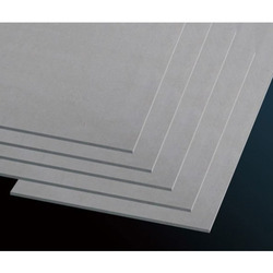 Calcium Silicate Block and Board
