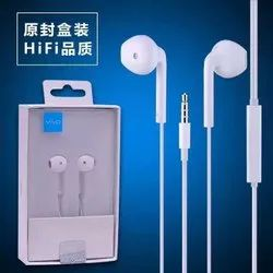 running shoes latest style hot-selling real Wholesaler of Skull Candy Earphone & Mp3 Earphones Without ...