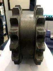 Industrial Conveyor Chain Sprocket