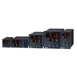 Yudian AI-526 PID/On-Off Temperature Controller