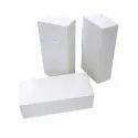 HFK Insulation Bricks