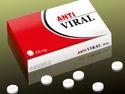 Antiviral Drugs
