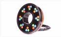 LC4-H High Voltage LED Annular