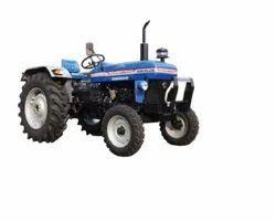 Powertrac 439 Plus, 41 hp Tractor, 1500 kg