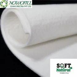 BS5852 Crib Test Wadding Polyester wadding